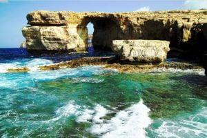 Malta_SpiaggiaDiCalipso1