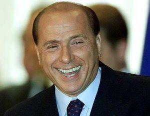 Silvio-Berlusconi1