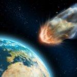 asteroidi_4545