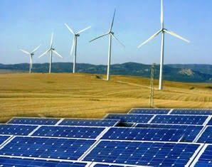 energie-rinnovabili-solare-eolico