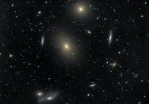 galassia20vergine