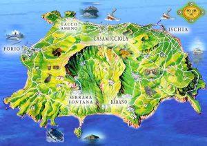 ischia-mappa4