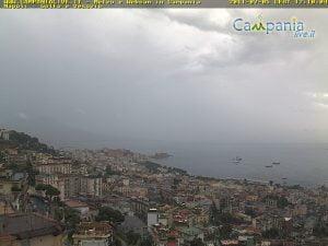 Campania1