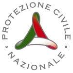 Protezione_Civile_logo