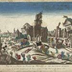 Reggio_and_Messina_earthquake_1783
