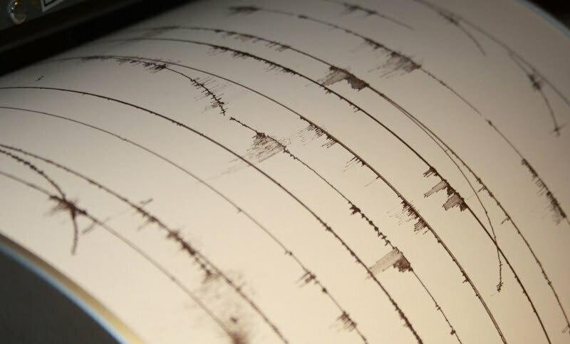 Sciame sismico nel Siracusano, a Canicattini Bagni riaprono le ...