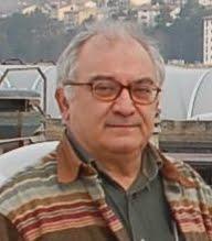 Guido Visconti