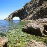 Arco_del'Elefante_Pantelleria_Island_Sicily_Italy