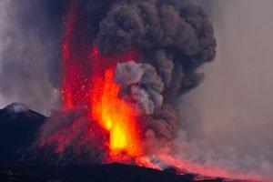 Eruzione Etna (26)