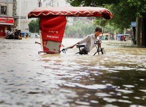 cina-alluvione