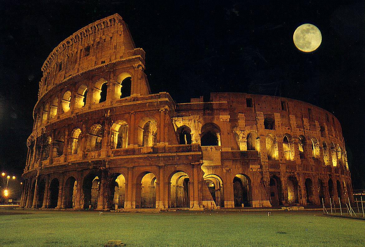 roma - photo #43