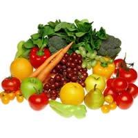 frutta-verdura-a-domicilio