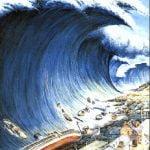 tsunamiwarning
