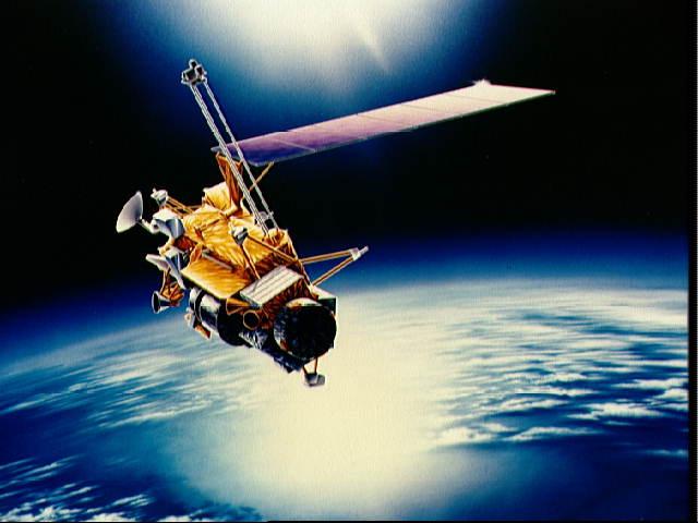 http://www.meteoweb.eu/wp-content/uploads/2011/09/Uars1.jpg