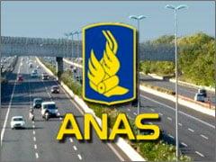 anas_z