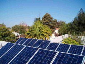 energia_solare1