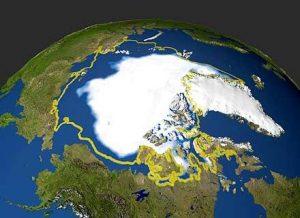 Clima, i nuovi dati sui cambiamenti climatici dimostrano che il global warming non s'è mai fermato: spiegata l'anomalia 1998 2012