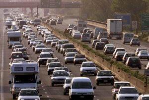 traffico1