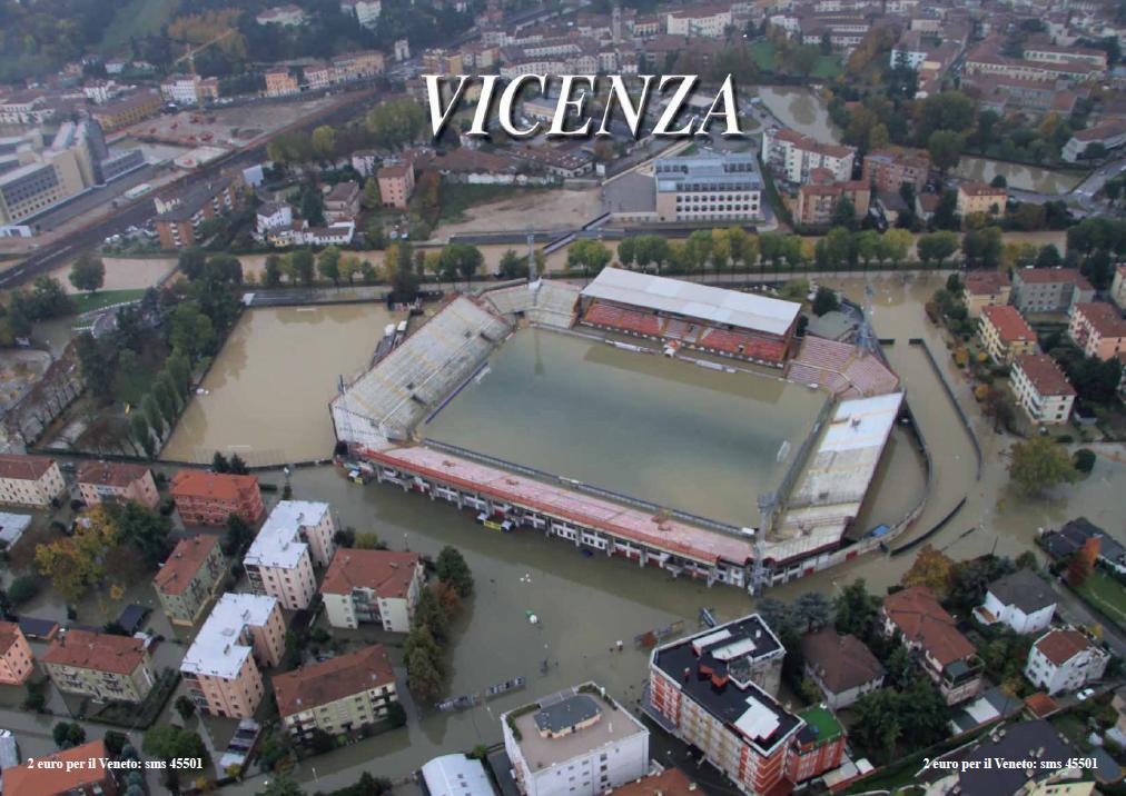 meteo domani veneto vicenza - photo#13