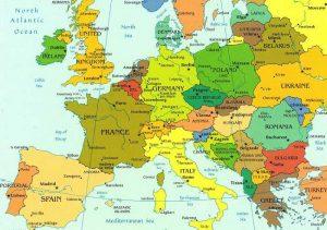 external image cartina-europa-maps-europe-300x211.jpg
