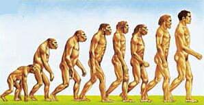 evoluzione_uomo