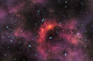 galaxies-big-bang-hydrogen-fog