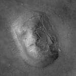 600px-Mars_face