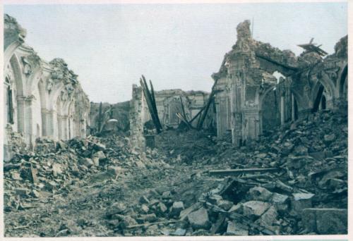Terremoto Irpinia, 31° anniversario: il ricordo di Rosanna Repole ...