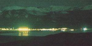 area51_di_notte