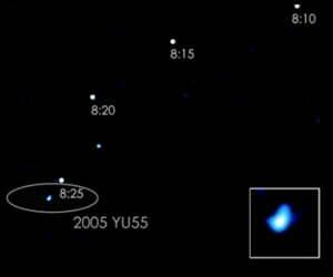 asteroid-2005-yu55-swift-movie-lg