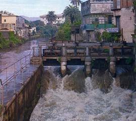 fiume_sarnoa Scafati
