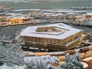 Ancona23