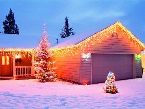 Meteo Natale
