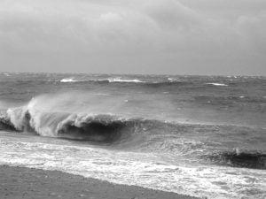 MeteoTsunami1