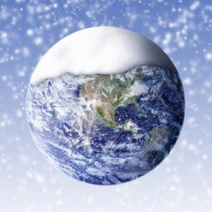 terra-era-glaciale