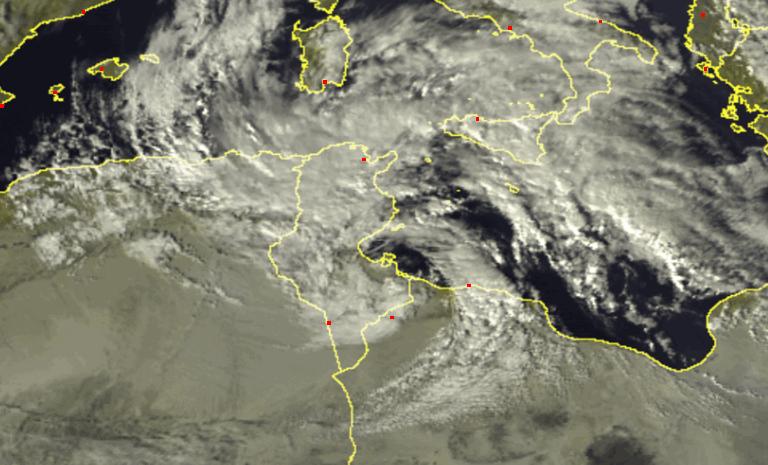 http://www.meteoweb.eu/wp-content/uploads/2012/01/136.png