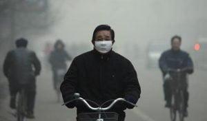 1695-smog-a-pechino