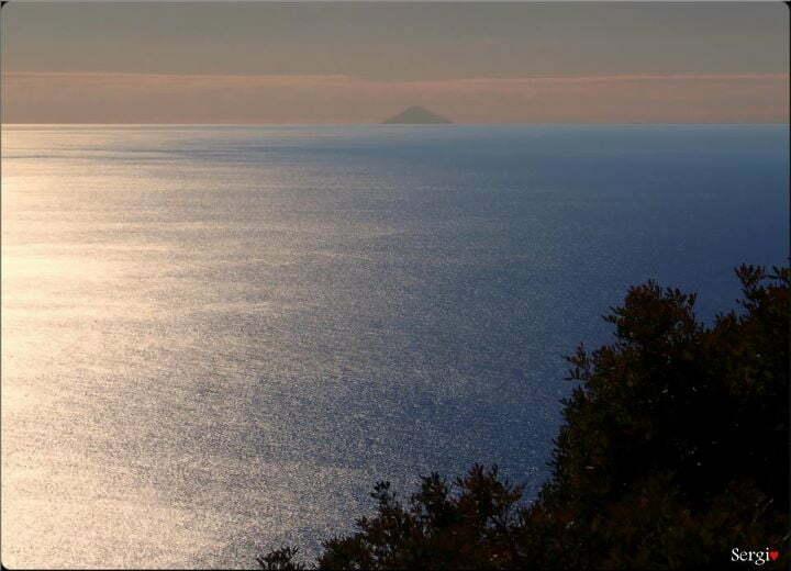 Golfo di Policastro, nessuna traccia del turista francese. Terzo giorno di ricerche.