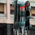 MALTEMPO:FREDDO SIBERIANO FINO A META' FEBBRAIO