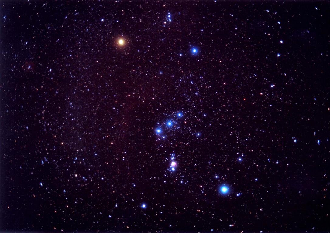 [Image: betelgeuse-orione.jpg]