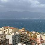 """Meteo-Amarcord: 13 febbraio 2007-13 febbraio 2012, 5 anni dopo la """"mareggiata-tsunami"""" di Scilla (Rc)"""