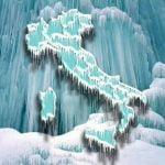 Gelo Italia
