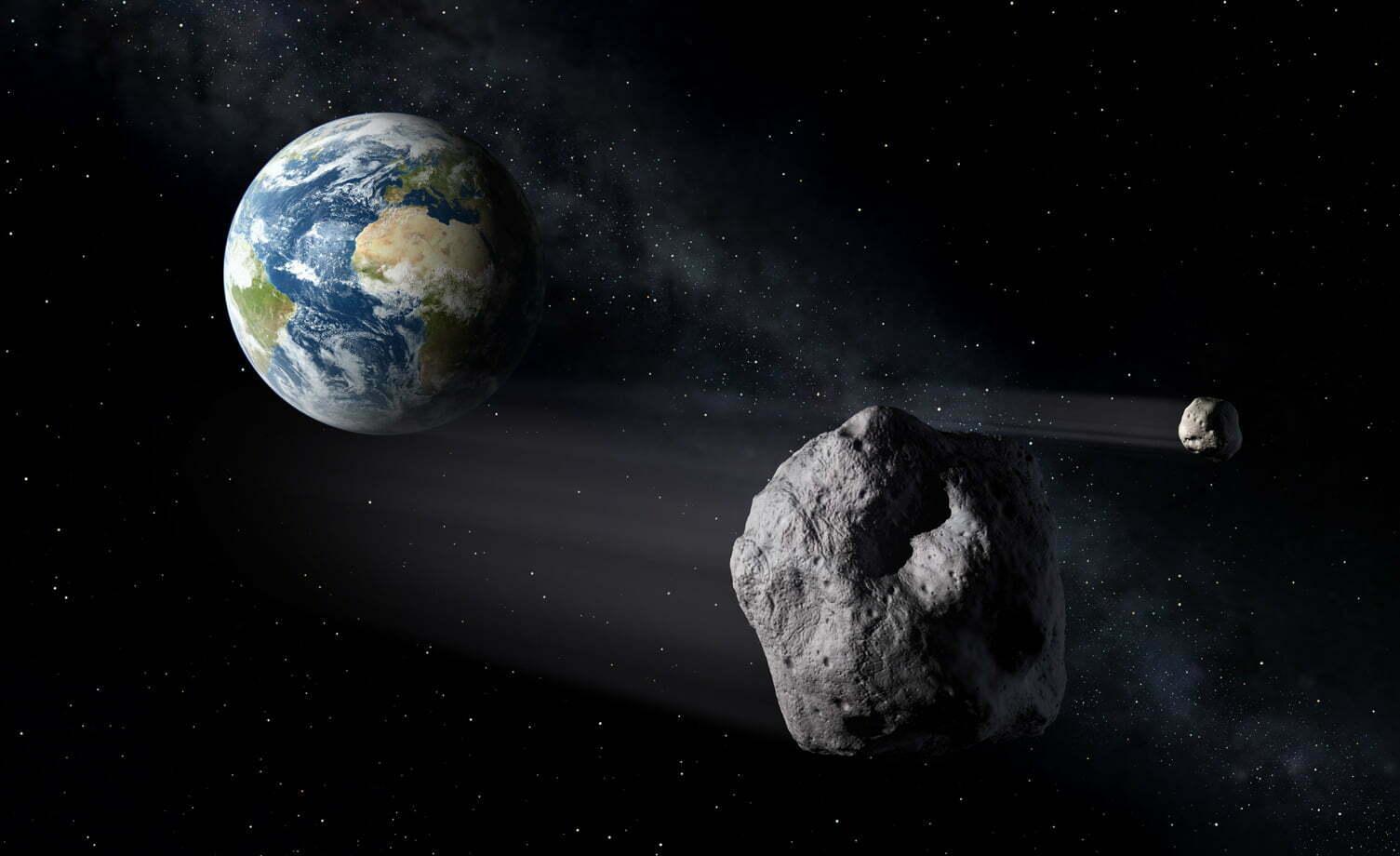 http://www.meteoweb.eu/wp-content/uploads/2012/02/Grande-asteroide-2040-terra.jpg