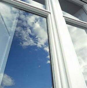 Si avvicina il giorno in cui potremo avere energia dai - Sostituzione vetri finestre ...
