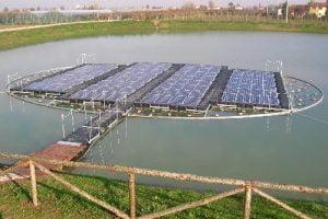 fotovoltaico_galleggiante