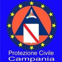 protezione-civile-campania-foto