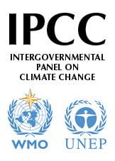 IPCC-Logo