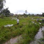 Il ciclone ERINA si abette sulla scuola di Arti e Mestieri di Qulimane_clip_image012