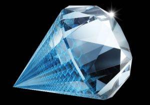 diamante-1