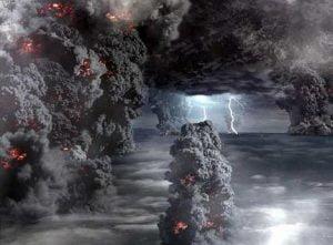 supervulcani
